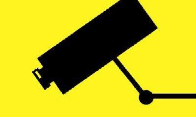 """Hard-Fi: """"Wir sind alle Stars der Überwachungskamera"""""""