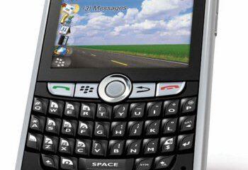 Blackberry-Sucht: Wie im Rausch