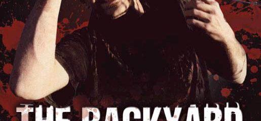 Backyard Wrestling – Der Schmerz ist immer da