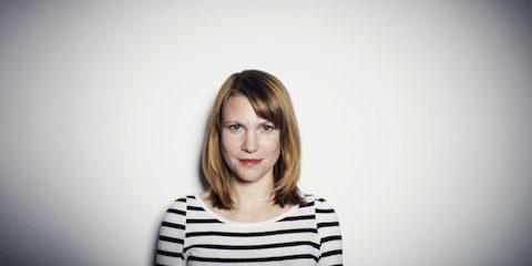 Kathrin Hartmann: Mein Medien-Menü (Folge 6)
