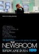 Die elf besten TV-Serien 2012