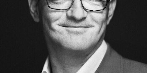 Christoph Kappes: Mein Medien-Menü (Folge 40)