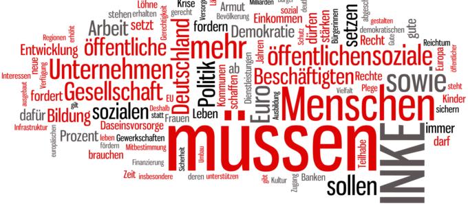 Bundestagswahl 2013: Der etwas andere Wahl-o-mat