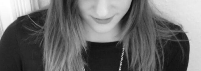 Gina Schad: Mein Medien-Menü (Folge 57)