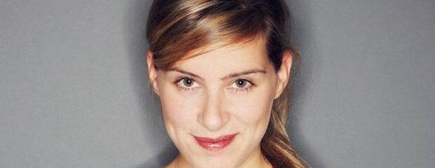 Lara Fritzsche: Mein Medien-Menü (Folge71)