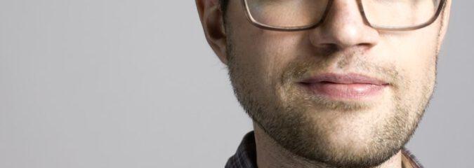 Frederik Fischer: Mein Medien-Menü (Folge75 – Krautreporter-Spezial)