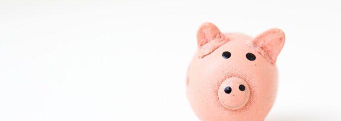 Spar's dir! Geld anlegen in Zeiten von Niedrigzinsen
