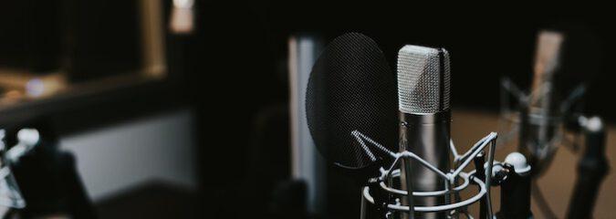 Der Podcast-Boom von A bis Z