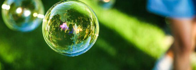 Der Glaubenskampf um die Homöopathie, erklärt von A bis Z