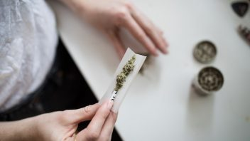 Was wäre, wenn … alle Drogen legal wären?