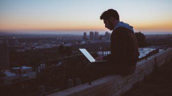 Liquidierung: Was vom Start-up übrig blieb