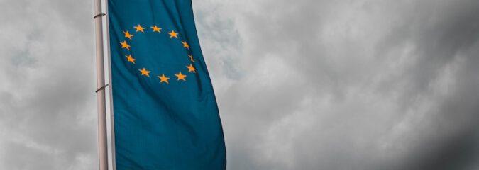 Was wäre, wenn … die Europäische Union sich auflöste?