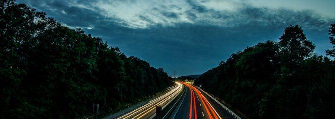Was wäre, wenn … auf allen deutschen Autobahnen ein Tempolimit von 120 km/h gälte?