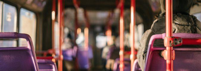 Was wäre, wenn … der öffentliche Nahverkehr gratis wäre?