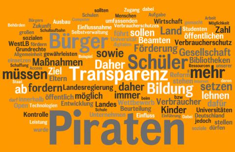 http://www.christoph-koch.net/wp-content/uploads/2010/03/Piraten_NRW_Wahlprogramm-479x310.png
